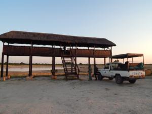 ©Ataia-Ecotourisme Afrique