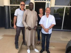 ©Ataia-Développement local Sénégal