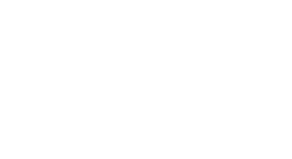 ©Ataia-Conseil et gestion de projet La Rochelle