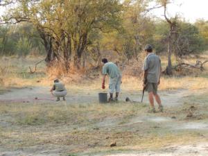 ©Ataia-Ecotourisme-Afrique