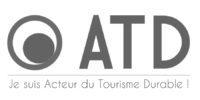 ATD Acteurs du tourisme durable